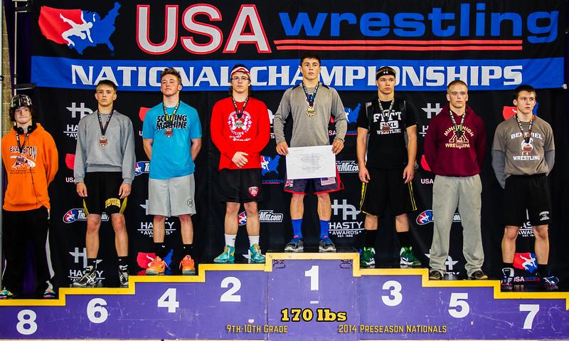 9-10_Grade_170#_Medalists