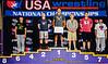 9-10_Grade_195#_Medalists