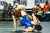 2015 NAIA Championships