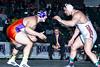 2015 NAIA Championship Finals