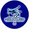 NJCAAWrestling250x250-2