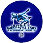 NJCAAWrestling250x250