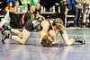 2015 MO/USA State Championships