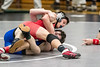 Blood Round - 2016 MSHSAA C4D4 Tournament