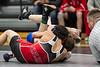 Semifinals - 2016 MSHSAA C4D4 Tournament