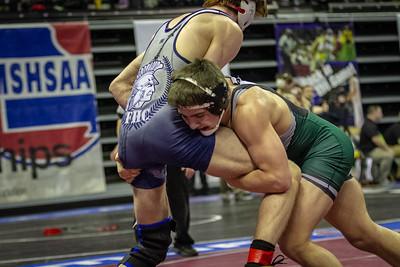 2019 MSHSAA State Championships