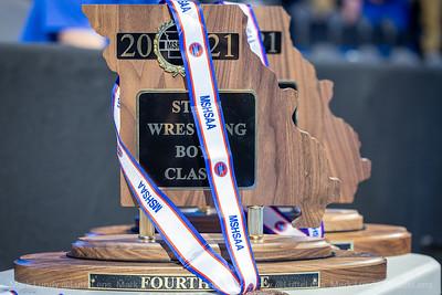 MSHSAA Class 2 Championships