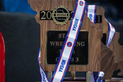 MSHSAA Class 3 Championships