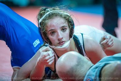 MSHSAA Girls Championships