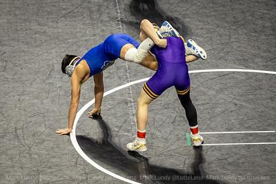 BIG12 Championships