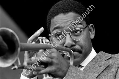 08-Wynton Marsalis-Newport Jazz-8-15-85