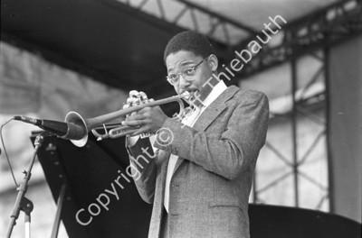 03-Wynton Marsalis-Newport Jazz-8-15-85