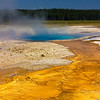 Geothermal Activity II