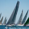 Day 1 of the Cascais Vela 2014