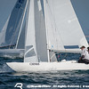 Day 2 of the Cascais Vela 2014
