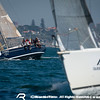 Day 3 of the Cascais Vela 2014
