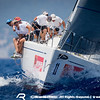 Day 1 of the 33rd Copa del Rey in Palma de Mallorca