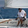 Day 2 of the 33rd Copa del Rey in Palma de Mallorca