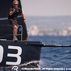 Day 3 of the 33rd Copa del Rey in Palma de Mallorca