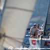 Day 4 of the 33rd Copa del Rey in Palma de Mallorca