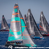Day 6 of the 33rd Copa del Rey in Palma de Mallorca