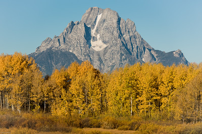 yellowstone-teton-3225
