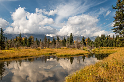 yellowstone-teton-6523