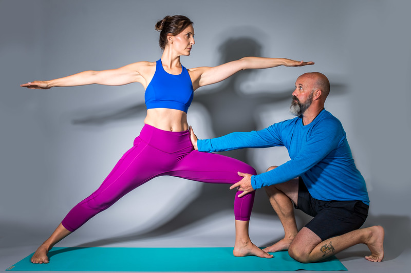 SPORTDAD_yoga_058-Edit