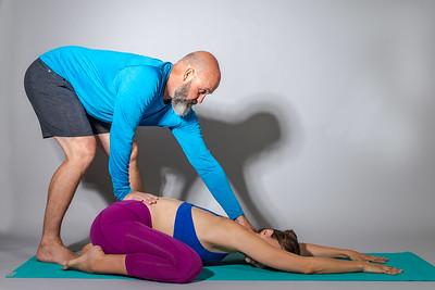 SPORTDAD_yoga_012-Edit