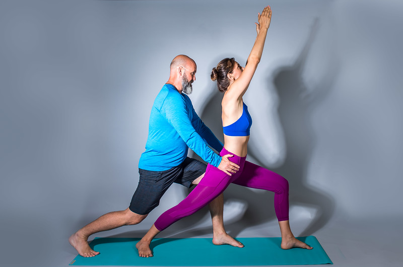 SPORTDAD_yoga_053-Edit
