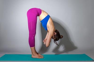 SPORTDAD_yoga_017-Edit