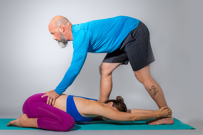 SPORTDAD_yoga_013-Edit