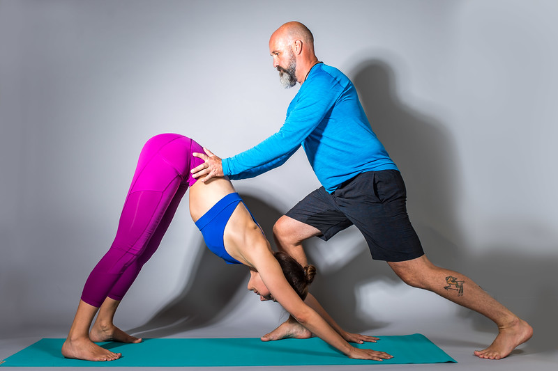 SPORTDAD_yoga_042-Edit