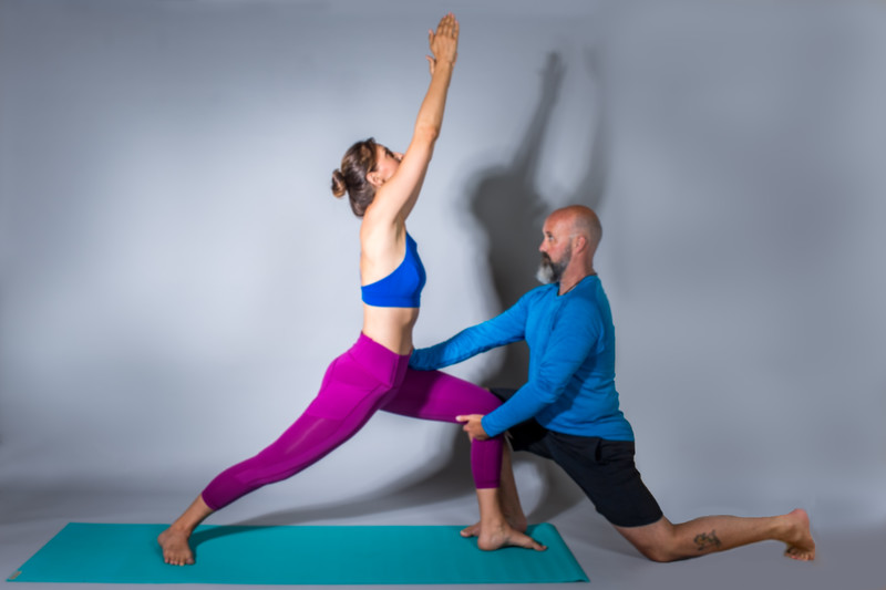 SPORTDAD_yoga_055-Edit