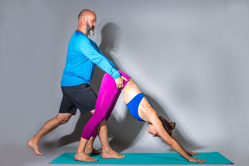 SPORTDAD_yoga_043-Edit