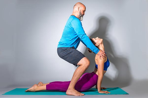 SPORTDAD_yoga_038-Edit