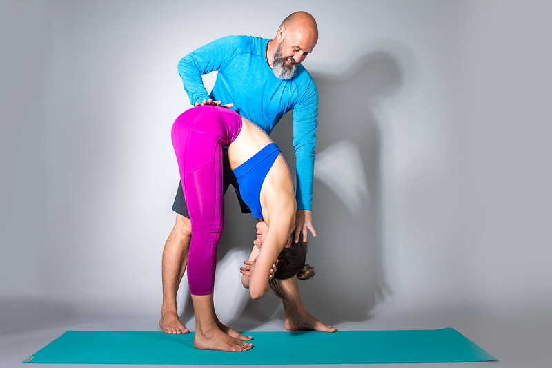 SPORTDAD_yoga_019-Edit