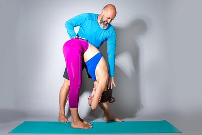 SPORTDAD_yoga_019-Edit