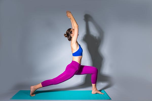 SPORTDAD_yoga_060-Edit