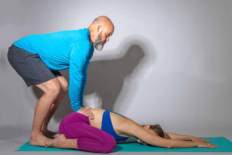 SPORTDAD_yoga_008-Edit