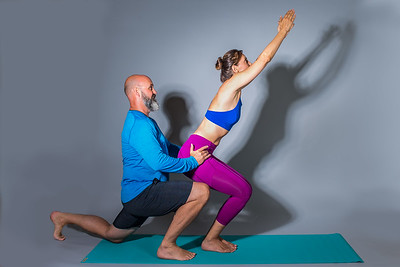 SPORTDAD_yoga_049-Edit