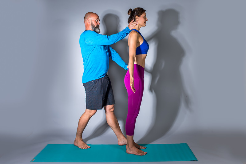 SPORTDAD_yoga_024-Edit