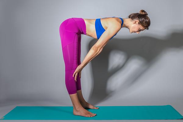 SPORTDAD_yoga_026-Edit
