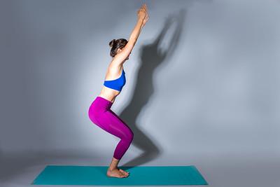 SPORTDAD_yoga_048-Edit