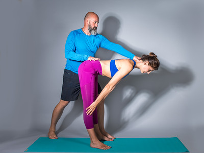 SPORTDAD_yoga_027-Edit