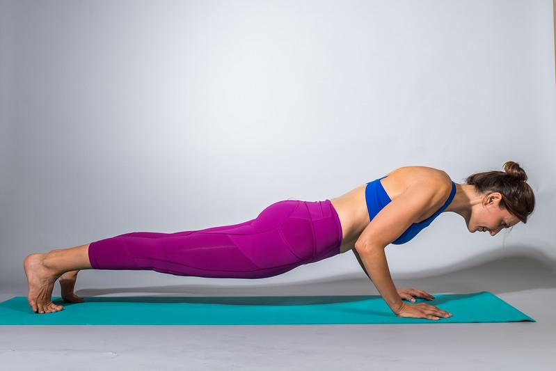 SPORTDAD_yoga_033