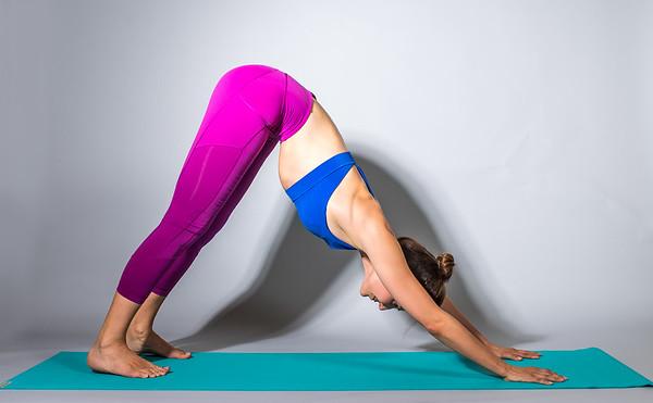 SPORTDAD_yoga_040-Edit