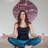 SPORTDAD_yoga_128-Edit