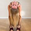 SPORTDAD_yoga_192