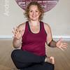 SPORTDAD_yoga_199-Edit